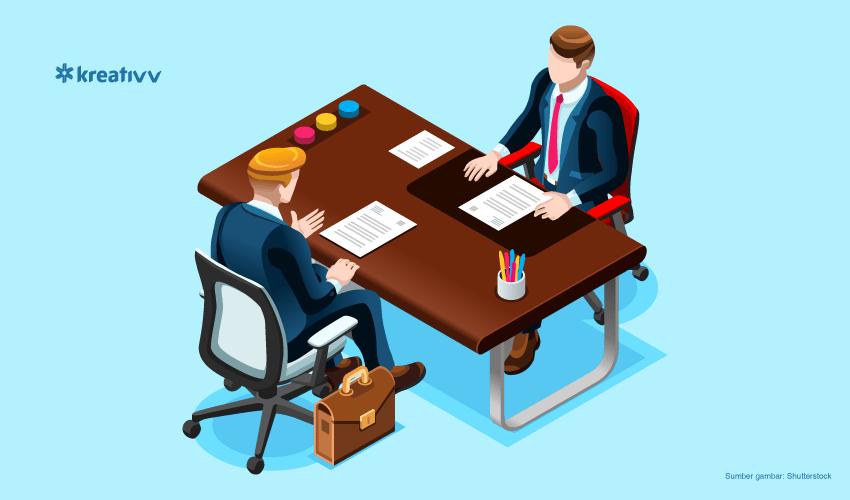 pertanyaan-saat-wawancara-kerja