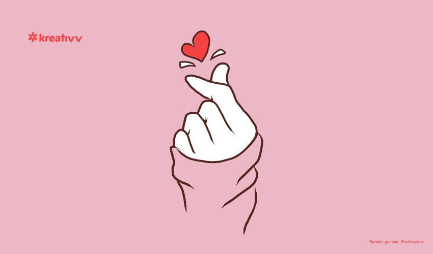podcast-tentang-cinta