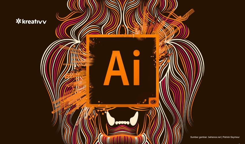 shortcut-pada-adobe-illustrator