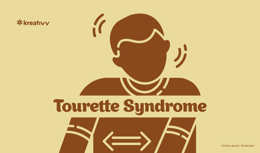 tourette-syndrome
