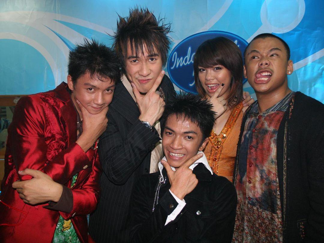 daniel-dan-peserta-idol