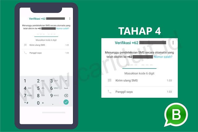 verifikasi-nomor-whatsapp-bisnis
