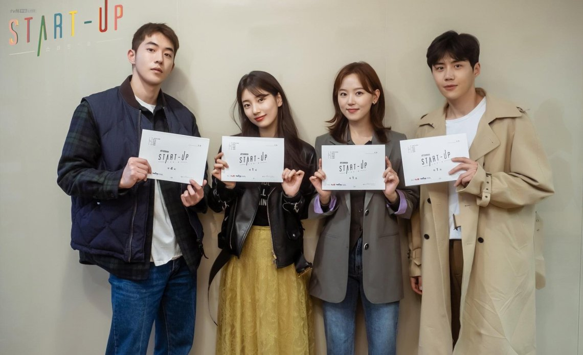 drama-korea-startup