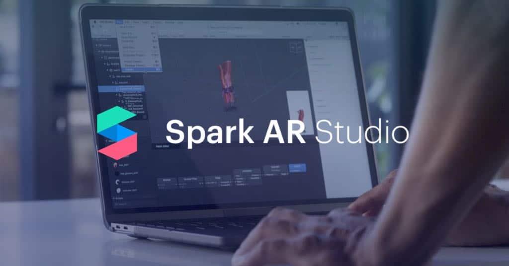 Aplikasi-membuat-filter-Instagram-Spark-AR-Studio