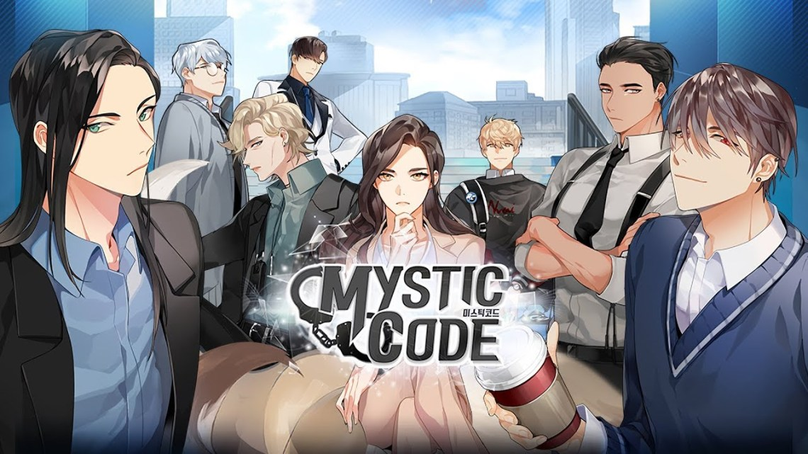 Mystic-Code-Choose-Your-Path