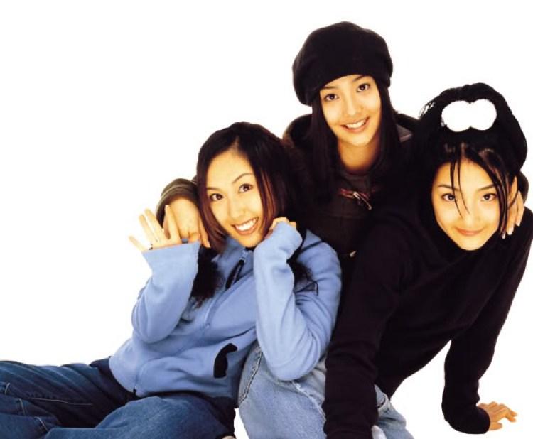 SES-idol-grup-k-pop-generasi-pertama