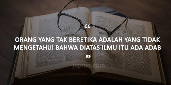 quotes-adab