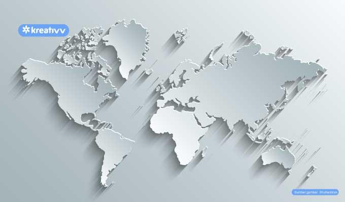 julukan-negara-di-dunia
