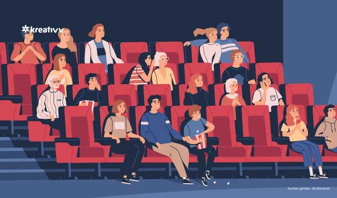 cover-penonton-bioskop