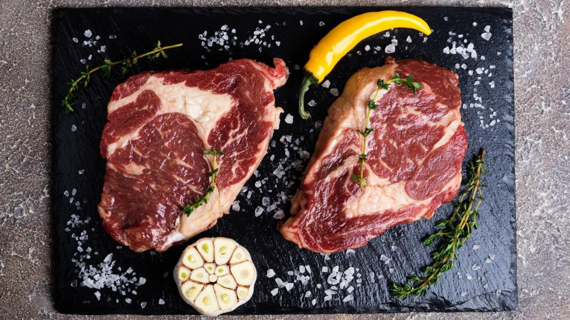 daging-dimarinasi