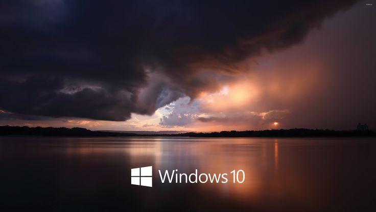 dekstop-windows-10