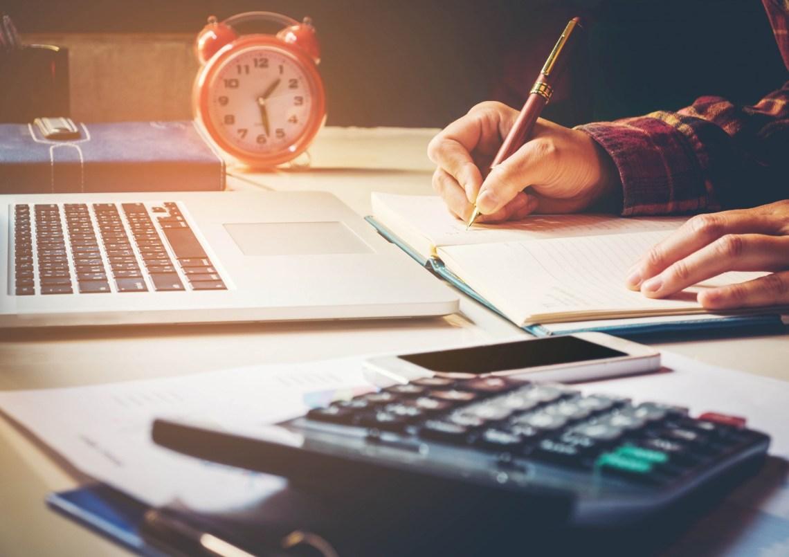 evaluasi-keuangan