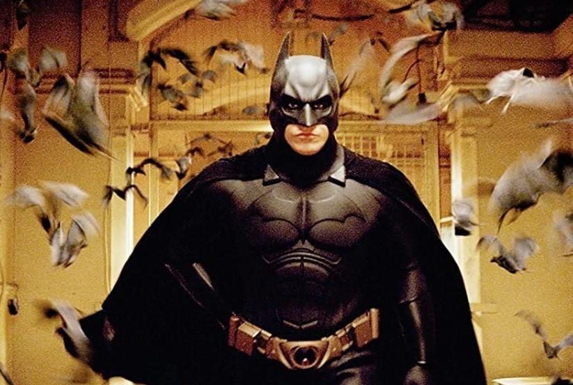 film-christopher-nolan-batman-begins