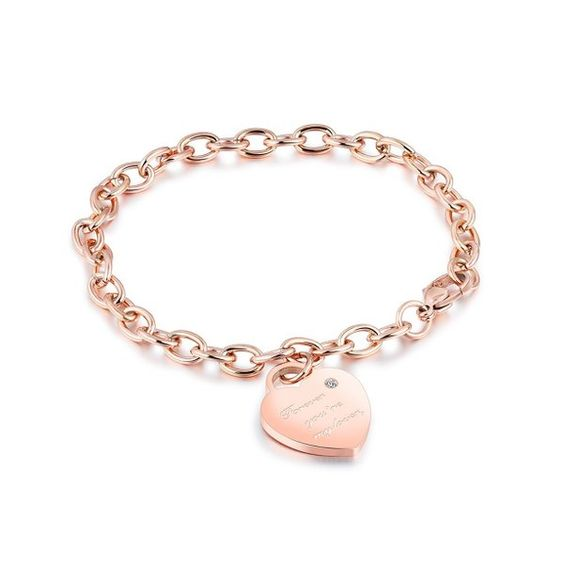 gelang-chic-style