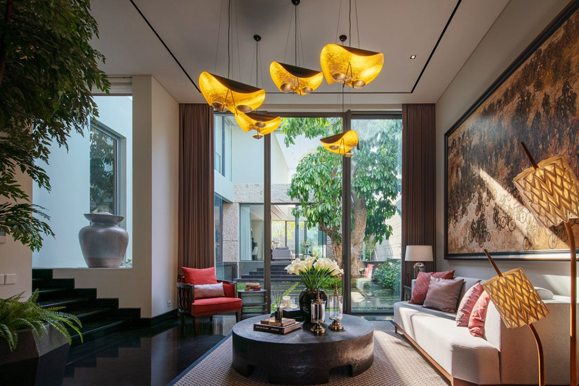 architecture-and-interior-photography