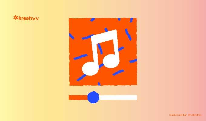 non-copyright-songs