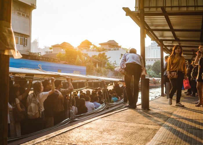 pantas-tinggal-di-thailand