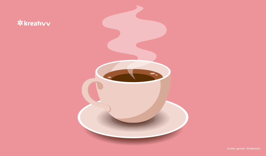 resep-kopi-ala-kafe