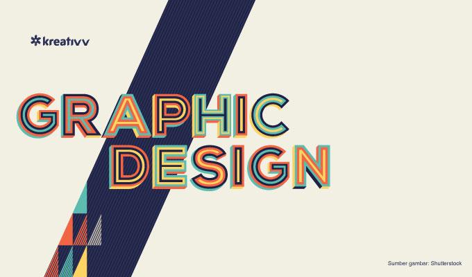 sejarah-desain-grafis