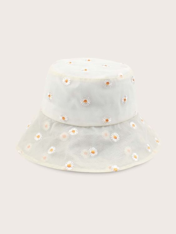 topi-chic-style