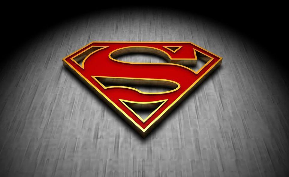 Kryptonian-Symbol-Hope
