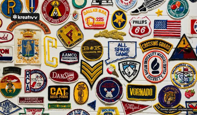 cover-logo-brand