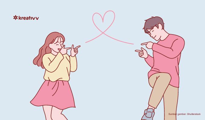 cover-rahasia-cintamu