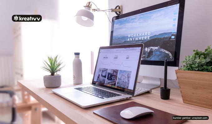 minimalist-web-design