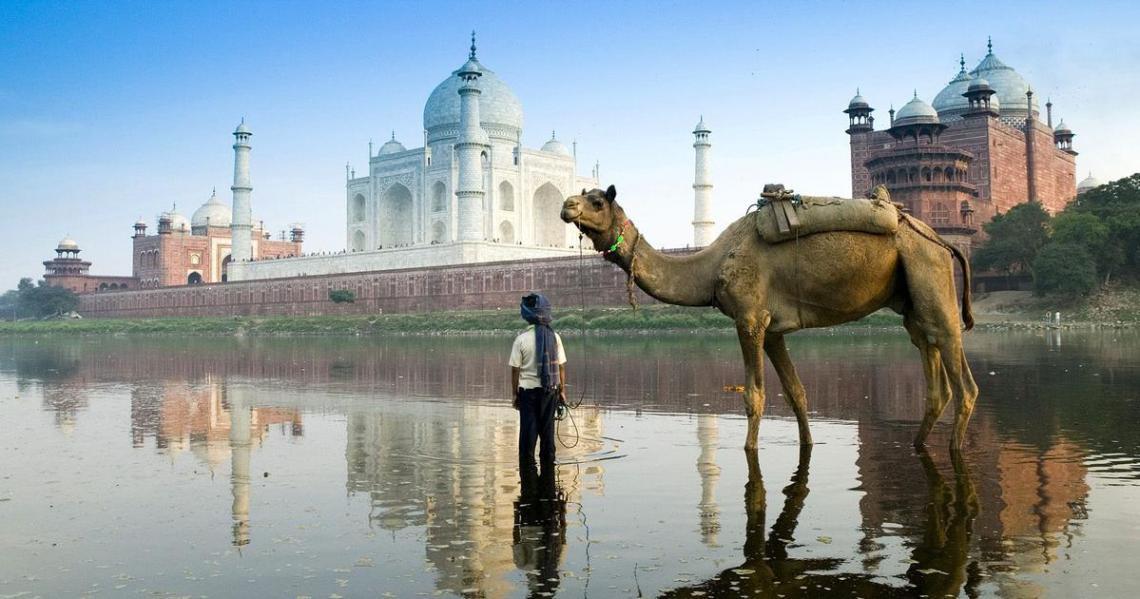 india-negara-tertua-di-dunia