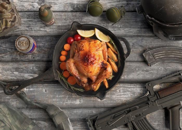 numpang-chicken