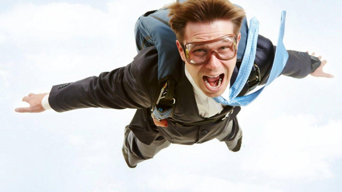 takut-menghadapi-tantangan-baru-penghambat-kesuksesan