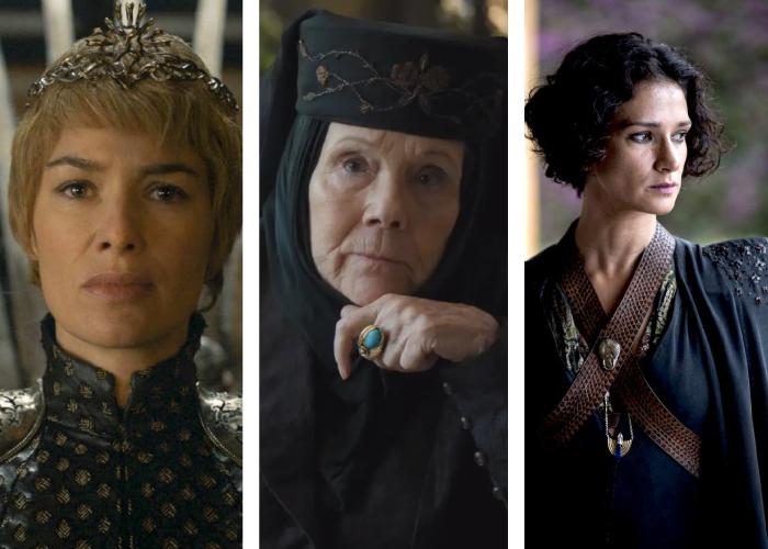 3-queen-of-thorn