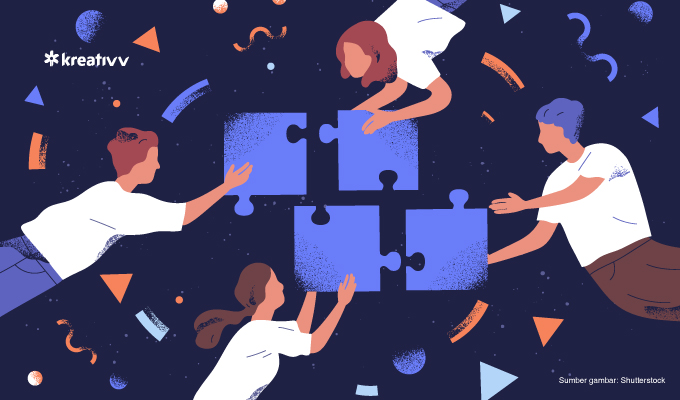 prinsip-teamwork