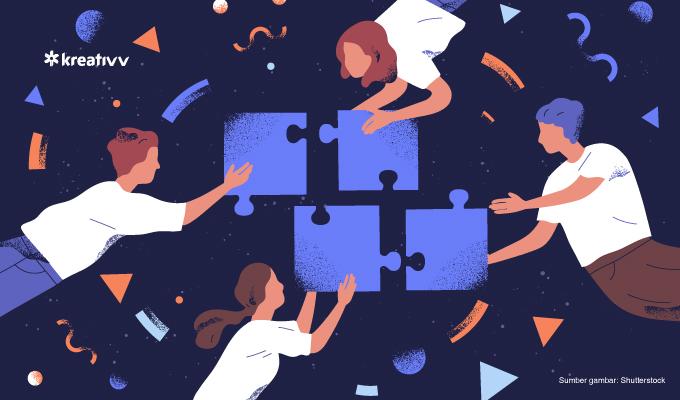 cara-membangun-teamwork