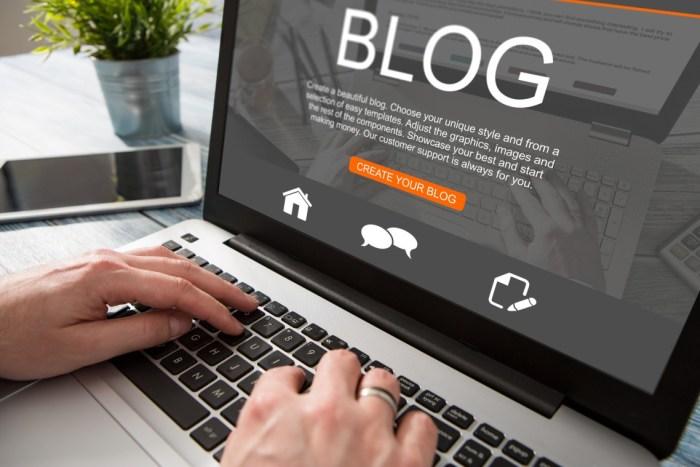 developer-blog