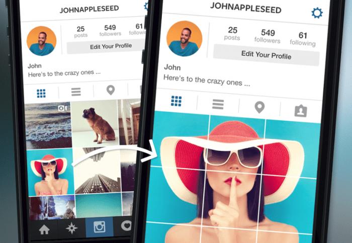 feed-instagram-nyambung