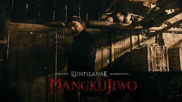 film-mangkujiwo