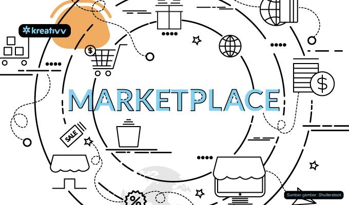 kelebihan-dan-kekurangan-marketplace