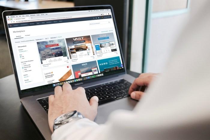 peluang-jualan-online