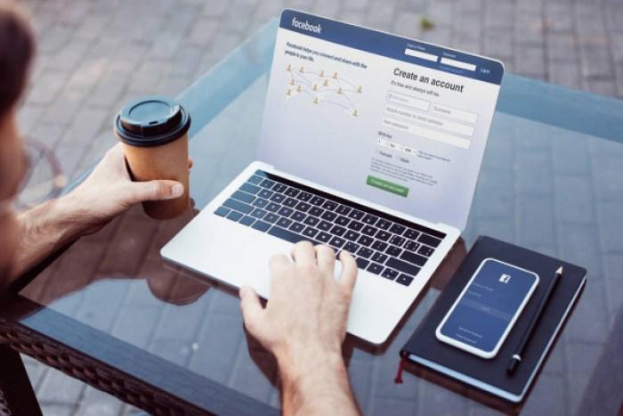 pengguna-media-sosial