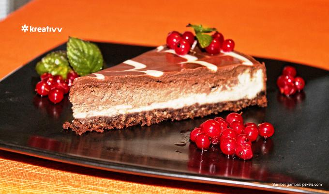 resep-dessert-tanpa-oven