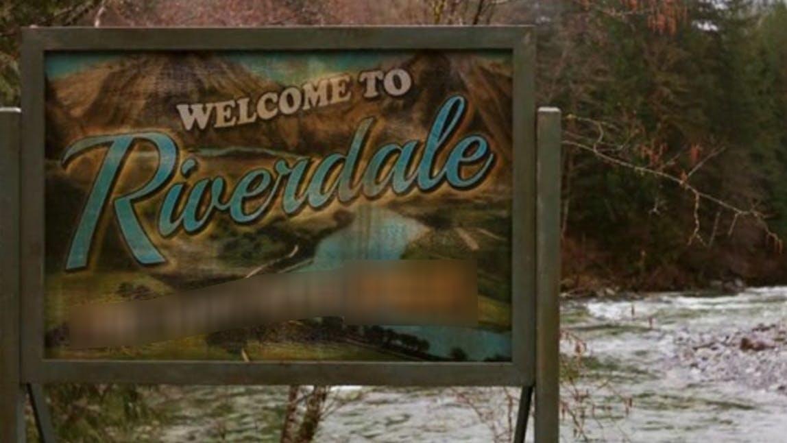 riverdale-9