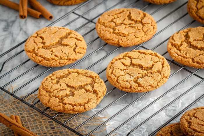 biskuit-jahe