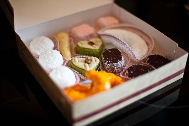 coklat-box-2