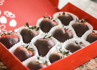 coklat-box-3