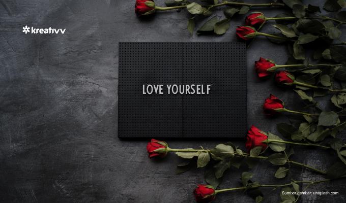 ucapan-valentine-day