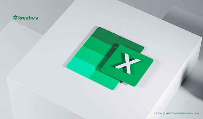 rumus-microsoft-excel