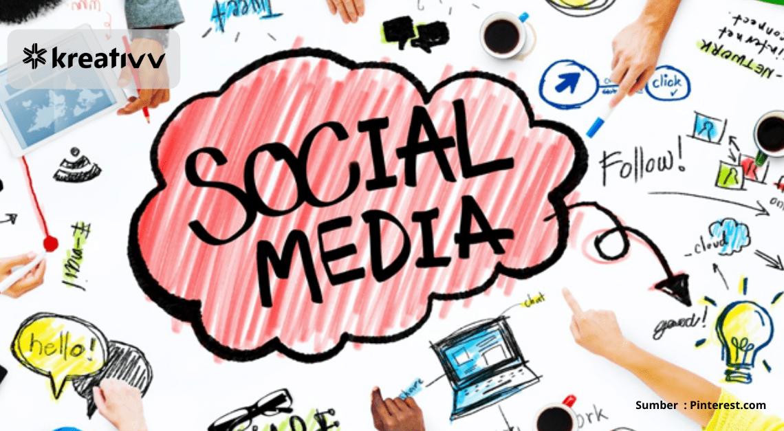 Hari Sosial Media