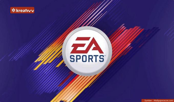 Game EA Sport