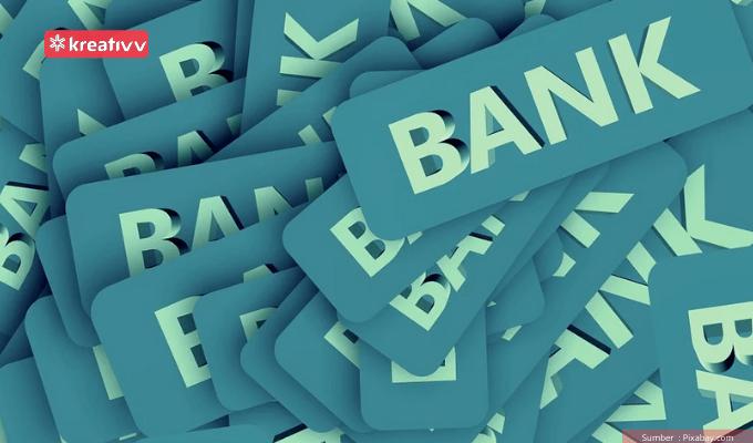 Bank asosiatif